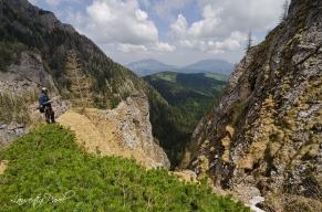 BI - Valea Poienii - BMM (11)